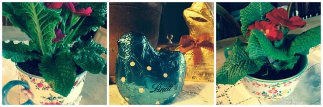 EasterFlora1