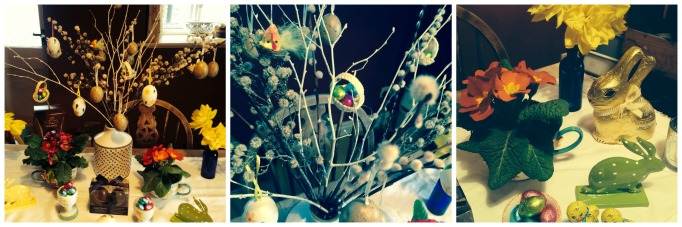 EasterFlora2