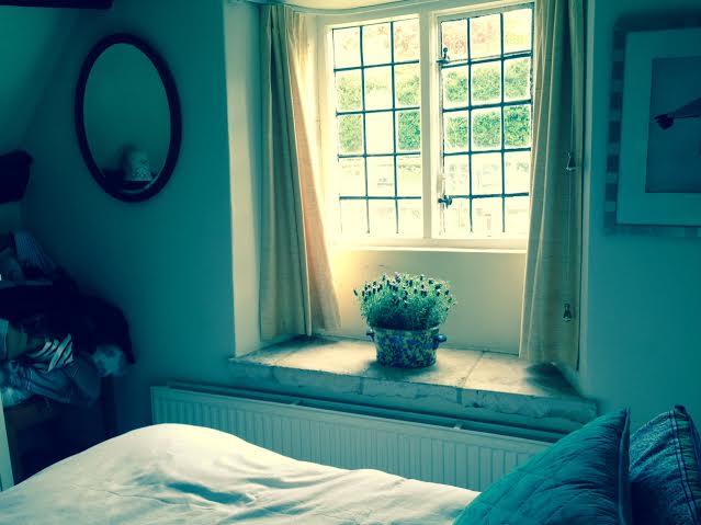 bedroomView