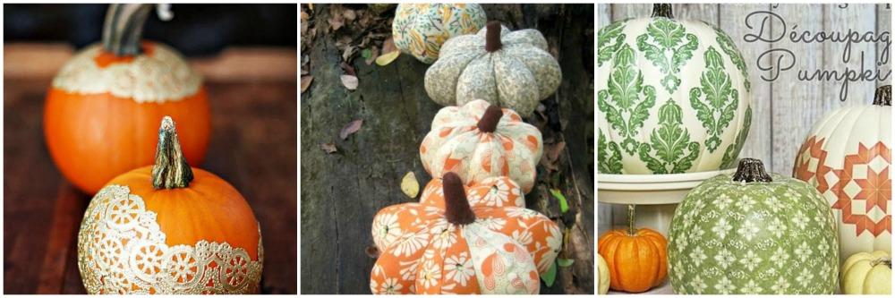PumpkinDesign