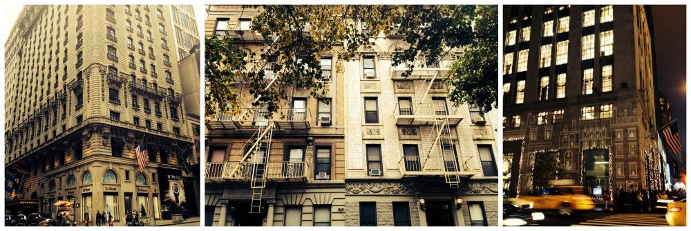 NYCStreets2