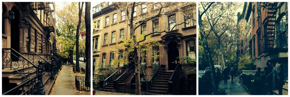 NYCStreets3