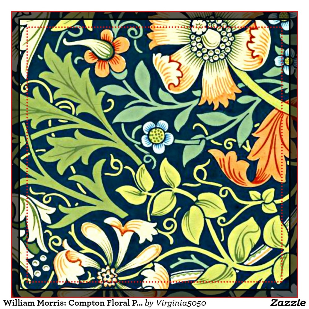 william_morris_compton_floral_pattern_small_square_tile-r2f69476b070d4b9ea966239be44c95f3_xa2ak_1024