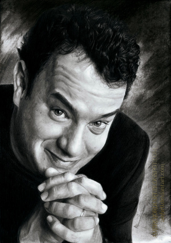 tom_hanks_by_ambr0-d7jbkjm