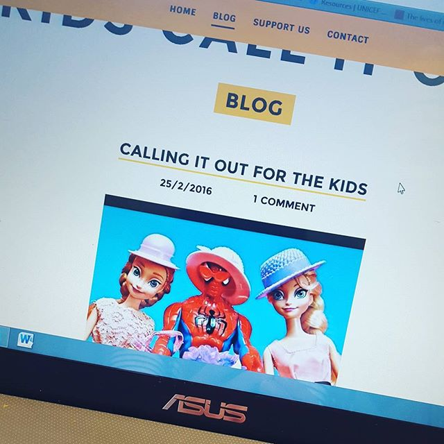 KCIO first blog pic