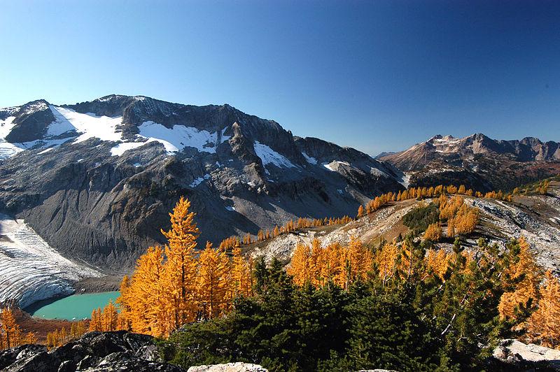 800px-glacier-lyman-tamarack